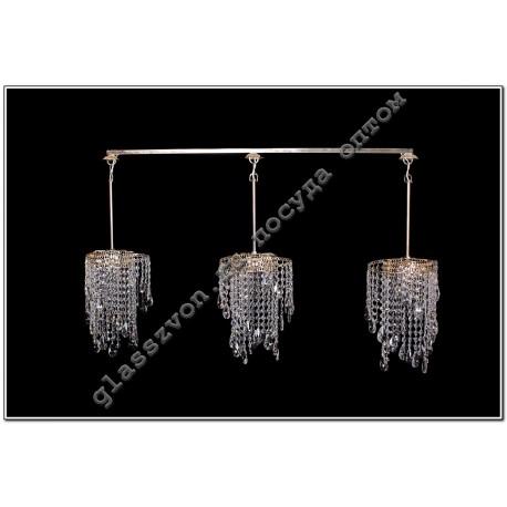 Lamp Barnaya 3 lamps