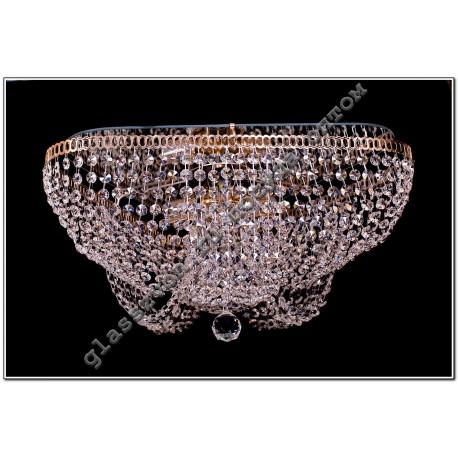 "Verona lamp ""№5, 3 lamps"