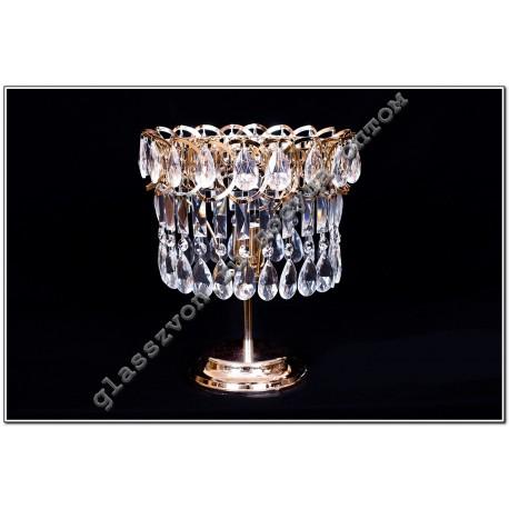 "Table lamp ""Katerina"" №1 1 lamp"