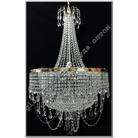 "Lamp Sultan ""dia.650mm with suspension"