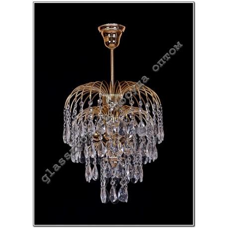 "Lamp Spray ""3 lamps"