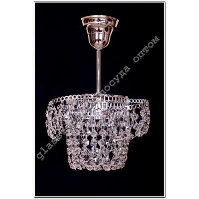 Lamp Vector 1, 1 Lamp