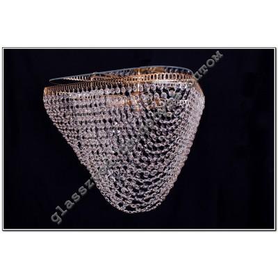 Lamp Verona № 3, 3 lamps
