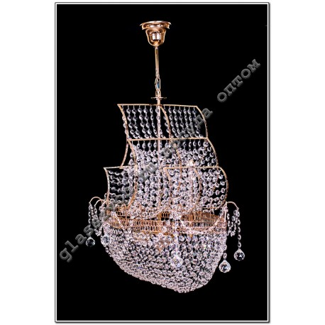 """Lamp"""" """"4 lamps # 2"""