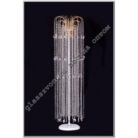 Floor lamp # 1 long