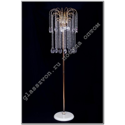 Floor lamp No. 2 Baden 3 , 0