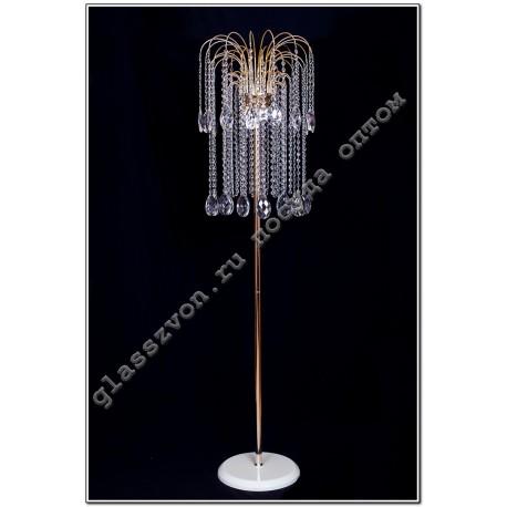 Floor lamp No. 2 Baden 3 , 0