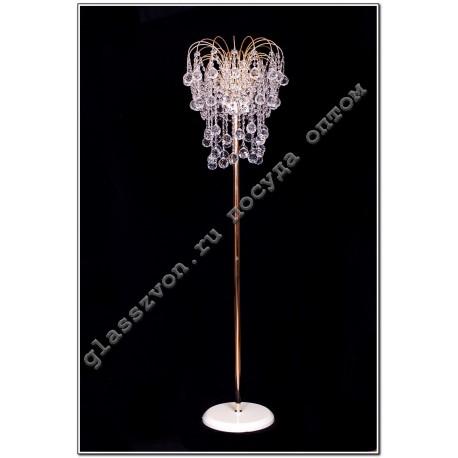 floor lamp # 3