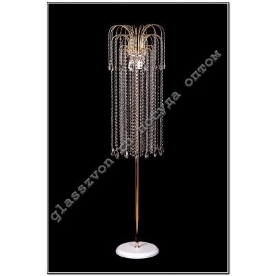 floor lamp # 5 crane