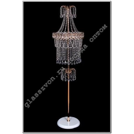 Floor lamp Katerina number 1