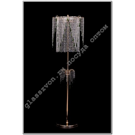floor lamp 13 chamomile