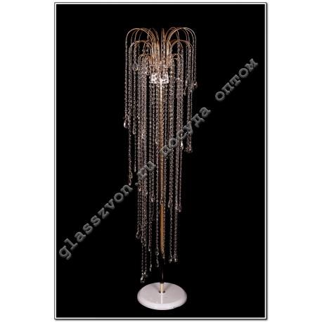 floor lamp vintage 15