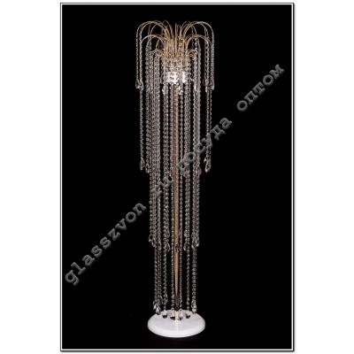 floor lamp # 16 venus